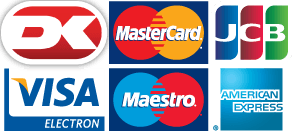 Betalingskort AgroTag